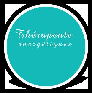 Thérapeute énergétiques - Gaurain-Ramecroix